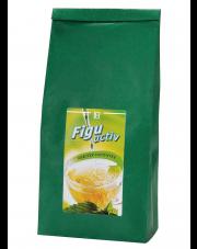 FiguActiv Herbata oczyszczająca