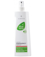 Aloe Vera Special Care Emergency spray