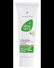 Aloe Vera Special Care Dermaintense
