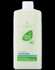 Aloe Vera Emulsja myjąca - mydło w płynie - uzupełnienie