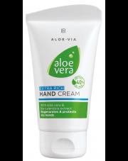 Aloe Vera Odżywczy krem do rąk