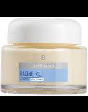Racine special care Q10 Krem na dzień