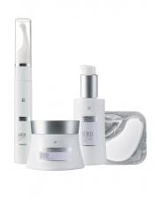 Zeitgard Serox 35+ ZESTAW intensywnych kosmetyków do kuracji przeciwzmarszczkowej