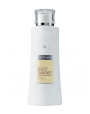 Zeitgard Beauty Diamonds 40+ Tonik do twarzy