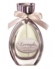 Lovingly by Bruce Willis Eau de Parfum