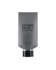 Guido Maria Kretschmer for men Balsam po goleniu