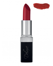 Pomadka do ust DELUXE  - signature red