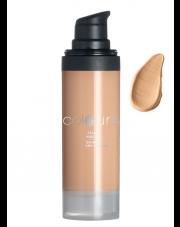 Kremowy podkład pod makijaż  - medium sand nr 2