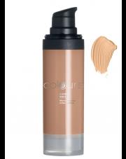 Beztłuszczowy podkład pod makijaż - medium sand