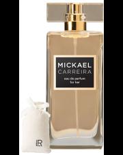 Mickael Carreira Woman Eau de Parfum