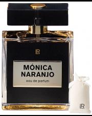 Monica Naranjo Eau de Parfum Limited