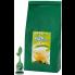 FiguActiv Herbata oczyszczająca z zaparzaczem