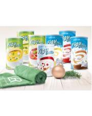 FiguActiv ZESTAW wybierz 2 dowolne produkty
