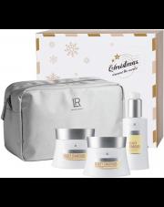Zeitgard Beauty Diamonds 40+ Świąteczny ZESTAW kosmetyków anti age