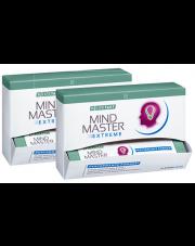 Mind Master Extreme 2pak