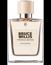 Bruce Willis Personal Edition Eau de Parfum Summer
