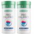 Probalance - minerały i pierwiastki śladowe 360 tabletek 2pak
