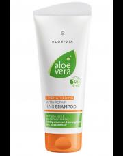 Aloe Vera Nutri Repair szampon do włosów