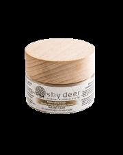 Naturalny regenerujący krem pod oczy Shy Deer