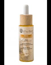 Eliksir do twarzy, ciała i włosów Shy Deer