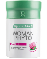 Woman Phyto Activ