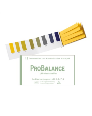 Probalance paski pH