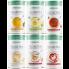 FiguActiv MIX ZESTAW wybierz 3 dowolne produkty