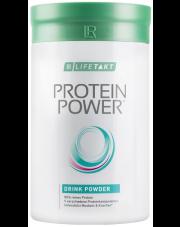 FiguActiv Protein Drink - Napój  proteinowy