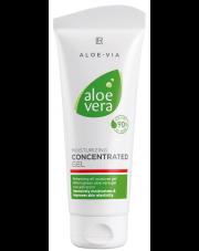 Aloe Vera Special Care Koncentrat