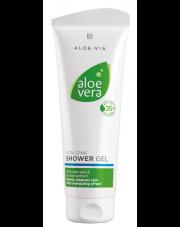 Aloe Vera Witalizujący żel pod prysznic