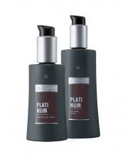 Zeitgard Platinum ZESTAW kosmetyków