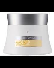 Zeitgard Nanogold 30+ Krem przeciwzmarszkowy na dzień