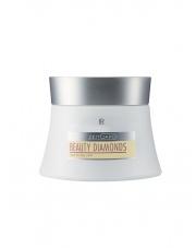 Zeitgard Beauty Diamonds 40+ Przeciwstarzeniowy krem na dzień