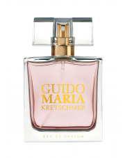 Guido Maria Kretschmer for Women Eau de Parfum