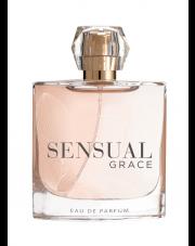 Sensual Grace Eau de Parfum