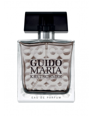 Guido Maria Kretschmer for men Eau de Parfum