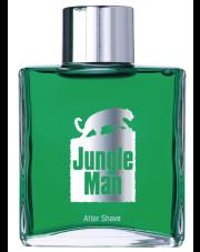 Jungle Man After shave