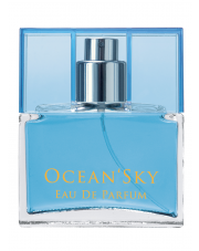 Ocean'Sky Eau de Parfum
