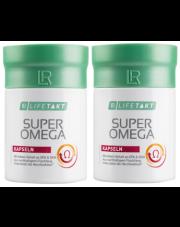 Super Omega 3 Activ 2pak