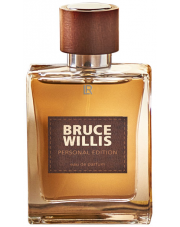 Bruce Willis Personal Edition Eau de Parfum Winter Edition