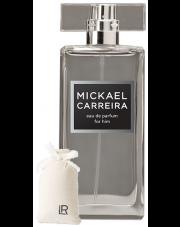 Mickael Carreira Man Eau de Parfum