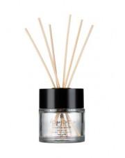 Premium Home Fragrance Rosé Gold - zapach do pomieszczeń