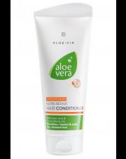Aloe Vera Nutri Repair Odżywka do włosów