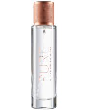 PURE for Women by Guido Maria Kretschmer