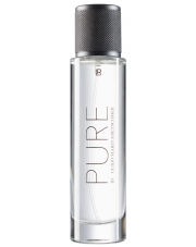 PURE for Men Eau de Parfum by Guido Maria Kretschmer