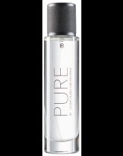 PURE for Men Eau de Parfum by Guido Maria Kretschmer