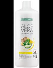 Aloe Vera Immun Plus Żel do picia Odporność Plus