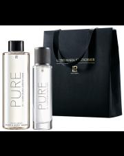 Zestaw PURE for Men Eau de Parfum by Guido Maria Kretschmer