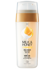 Milk & Honey Multi Maska do twarzy