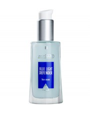 Zeitgard Blue Light Defender serum